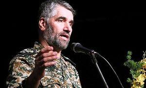 افزایش چشمگیر زائران غیر ایرانی در راهیان نور