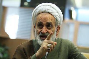 خبرگزاری فارس: رئیسجمهور سابق تصور میکند که میتواند لیدر اعتراضات اخیر مردم شود