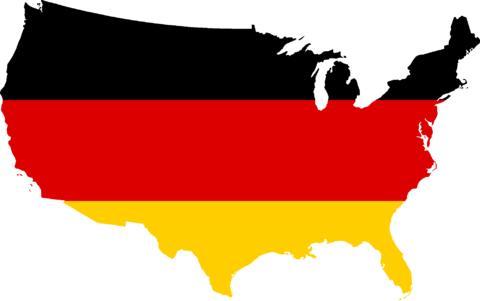 هشدار آلمان درباره حملات تروریستی توسط کودکان