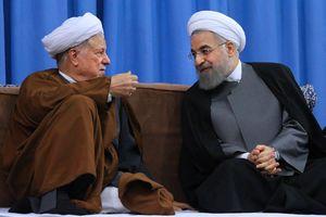حاصل ۳۲ سال حکومت اصلاح طلبان در ایران+ فیلم