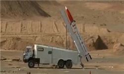 جاسک، پایگاه دریایی پیشقراول نیروهای ایران، مجهز به موشکهای کروز و بالستیک