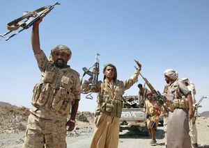 یمنیها یک کشتی امارات را هدف قرار دادند