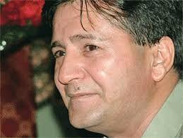 شعری به مناسبت چهلمین روز درگذشت شاعر انقلاب «احمد عزیزی»