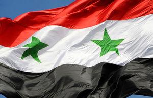 آمریکا دولت سوریه را به اقدام نظامی تهدید کرد