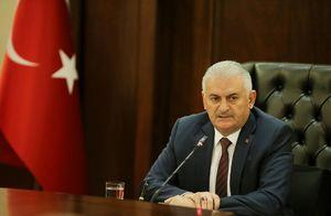 ترکیه خواستار استرداد گولن از آمریکا شد