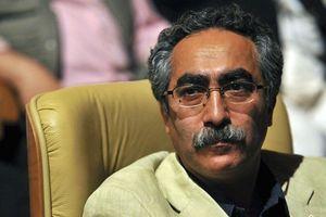 ساخت فیلمی با موضوع هفتم تیر و با محوریت «شهید بهشتی»