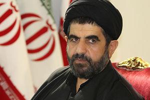 واکنش نماینده استان اصفهان به اظهارات نوبخت