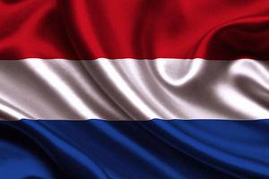 هلند سفیر خود را از تهران فرا خواند