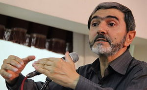 عملکرد دولت روحانی موجب رکود و مشکلات اشتغال و معیشت مردم شد