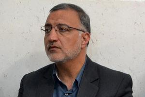 خاطره زاکانی از دیدار با موسوی خوئینیها