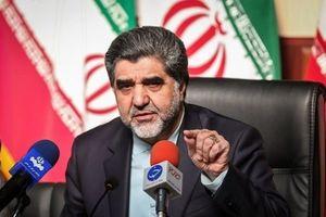 هشدار استاندار تهران به مردم پایتخت