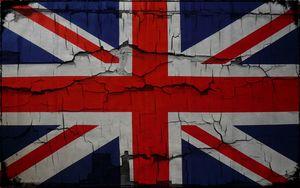 رسوایی جنسی سیاستمداران ارشد انگلیس