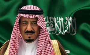 «ملک سلمان» افزایش تولید نفت عربستان را اعلام کرد