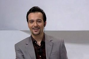 محمد سلوکی