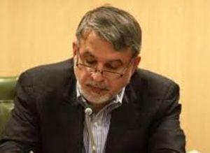وزیر ارشاد: ارتباط با غرب رهیافت فرهنگی برای ایران ندارد