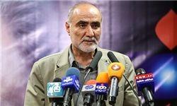 منوچهر محمدی: به نظرم اشکالی ندارد یک فیلم توقیف شود
