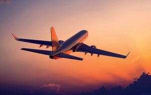 لغو هفت پرواز فرودگاه اهواز/ انجام آخرین پرواز ۱۲ ظهر