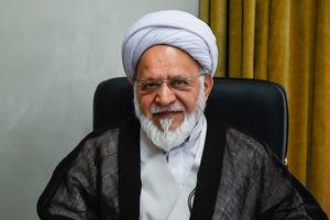 مصباحیمقدم: درباره «ریاست مجمع» هیچ اظهار نظری نکردهام