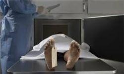 نامه اعتراضی به وزیر بهداشت در خصوص گروگیری جسد