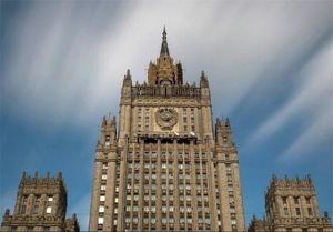 توفان در مسکو، 11 کشته برجای گذاشت