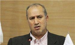 آخرین خبرها درباره لیگ ایران از زبان تاج