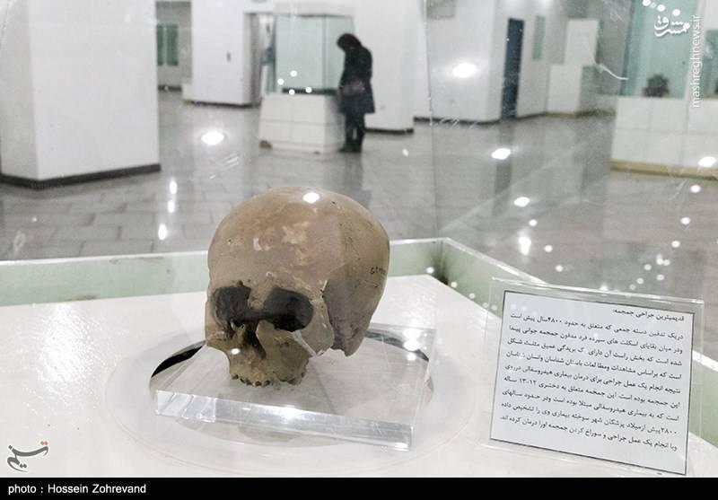 جاذبه های گردشگری سیستان و بلوچستان