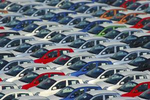 با ۳۰میلیون هم میتوان خودرو صفر خرید؟ +جدول