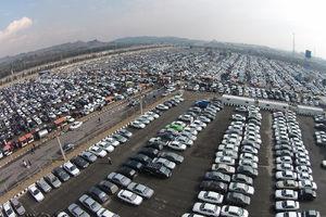 قیمت خودرو دوباره گران شد + جدول
