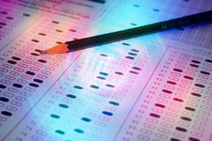 تمام آنچه باید درباره آزمون سراسری بدانید