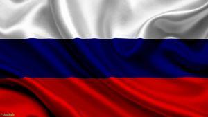 روسیه به دنبال ساخت سلاح با هوش مصنوعی