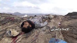 هلاکت شماری از نظامیان اماراتی و سودانی در یمن