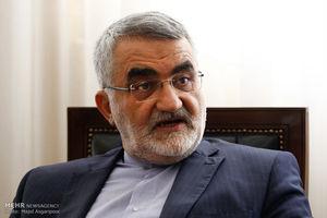 هدف تروریستها حمله به «صحن مجلس» بود/ آمریکا طراح اصلی حادثه تروریستی تهران است