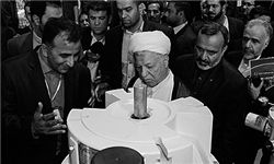 نامگذاری معبری به نام آیتالله هاشمی رفسنجانی مسکوت ماند