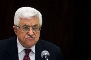 همکاری اسرائیل و تشکیلات خودگردان ادامه دارد