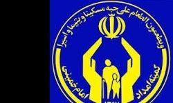 تهرانیها روزی ۸ تومان صدقه دادهاند