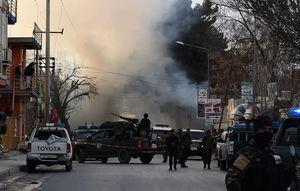 کشته شدن ۵ تکفیری در شمال سینا
