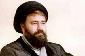 امانتداری حجتالاسلام سیداحمد خمینی در انتقال پیامهای امام