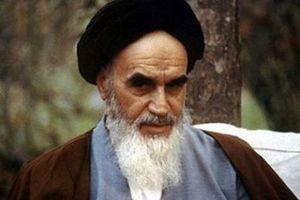پاسخ امام خمینی(ره) به درخواست ملاقات گروهک منافقین