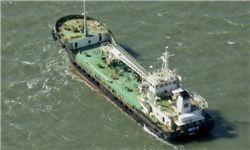 ایران ۷۰ قرارداد اجاره نفتکش با کشورهای خارجی امضا کرد