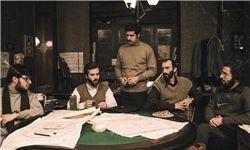 بهترین فیلم جشنواره فجر یک میلیاردی شد