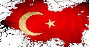 درخواست پناهندگی 400دیپلمات و نظامی ترکیه از آلمان