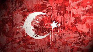 افزایش بیکاری در ترکیه