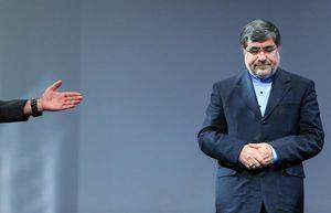 چرا اطرافیان احمدینژاد و روحانی در «سیاهنمایی از ایران» یکصدا میشوند؟!/ فلسطین با برجام آزاد میشود...