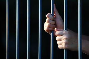 اطلاعات شخصی هزاران زندانی در آمریکا لو رفت