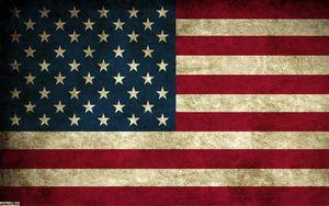 تأکید فرمانده آمریکایی بر ضرورت تشکیل «ناتوی عربی»