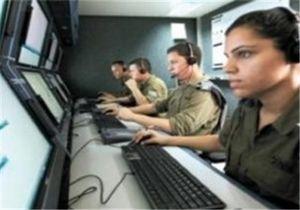 حفاظت از شخصیتهای صهیونیستی بر عهده چه سازمانی است/ آموزش قرآن به نیروهای امنیتی ارتش اسرائیل