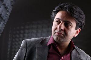 واکنش هنرمندان در پی درگذشت افشین یداللهی