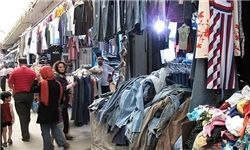 کارخانههای صوری در جنگ با «نساجی»