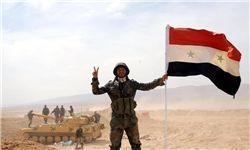 هزینه بازسازی سوریه اعلام شد