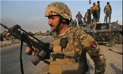 ارتش عراق هجوم داعش به بیجی را دفع کرد